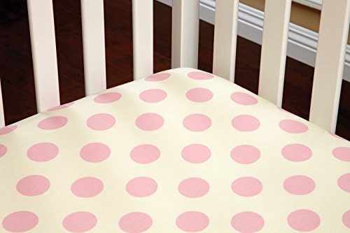 Carters-Sea-Collection-4-Piece-Crib-Set-PinkBlueTurquoise