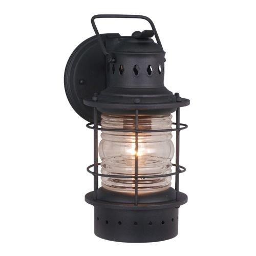 Vaxcel Outdoor Lighting in US - 7