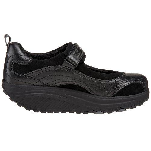 Skechers Da Donna Elasticizzata Sneaker Da Donna