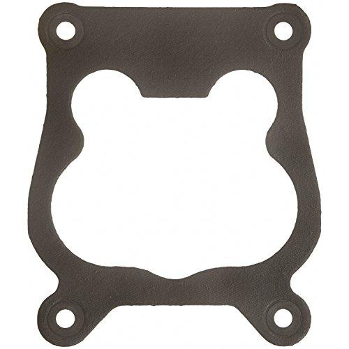 - Fel-Pro 60482 Carburetor Mounting Gasket