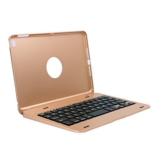 interesting place best bluetooth keyboard for ipad 4 and below the