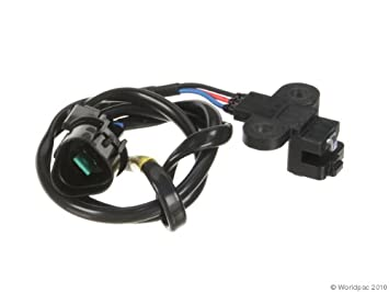 OE Aftermarket Crank Position Sensor