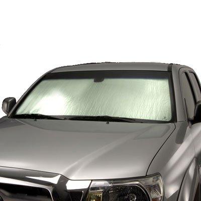 Custom Auto Shade - 3