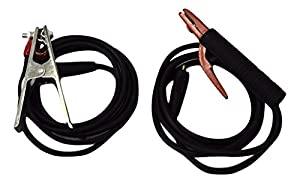Hyl Arc120 Stick Welder Arc Welder - 2yr Usa Warranty With Usa Based Parts And Service … from HYL