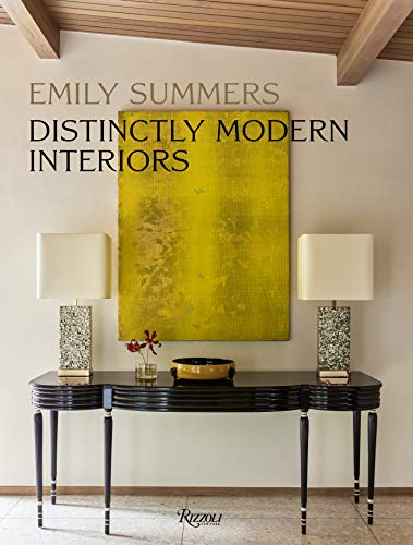 Pdf Home Distinctly Modern Interiors