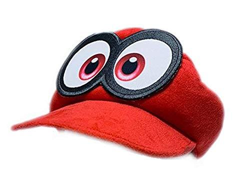 776a5cc4a3c72a Super Mario Characters Costumes at MegaCostum.com - Halloween ...