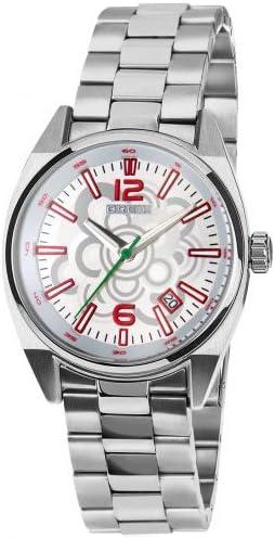 Breil Master - Reloj