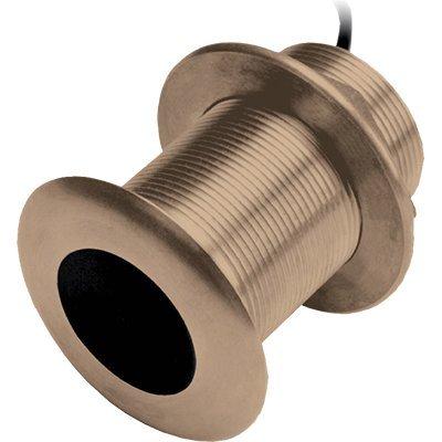 (Garmin Xdcr, Chirp-M, Bronze LP 12 tilt, 8 Pin)