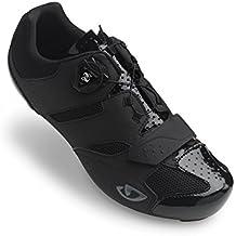 Giro Savix Cycling Shoes - Men's