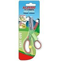 Alpino Easy Cut Okul Makası