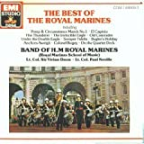 Best of: Band of Her Majesty's Royal Marines