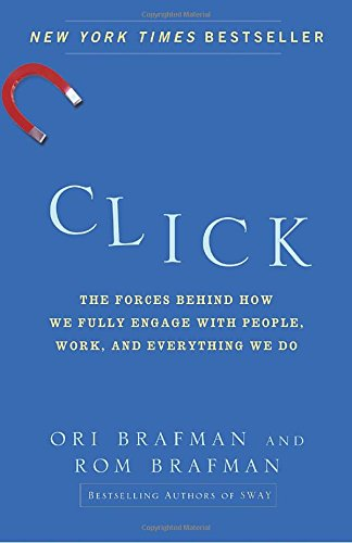 click-the-forces-behind-how-we-fully-engage-with-people-work-and-everything-we-do