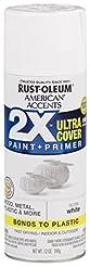 Rust-Oleum 327874 American Accents Spray...