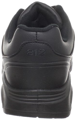 New Balance, Scarpe da escursionismo donna Nero nero 39 (6.5 UK)