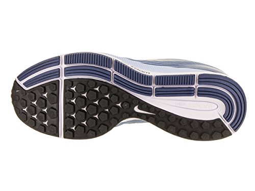 Femmes Bleu Dri 138276 Pour Performance vtements Royale Bikini Rappel Noir fit Obsidienne De Sport Teinte Sous Nike xpwqX7xR
