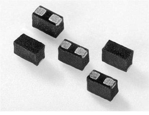50 pieces TVS Diodes Transient Voltage Suppressors 1CH 30KV 5V