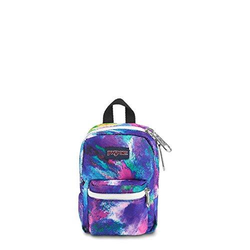Top 10 best tie-dye mini backpack purse for 2019
