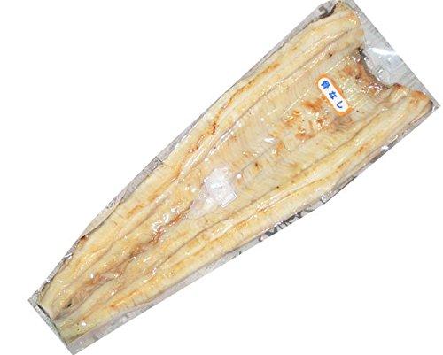 ウツボのたたき(冷凍)骨なしとれたてをすぐ加工して真空パック(1枚1kg以上)高知県産 土佐の珍味 高知市卸売市場の魚のプロが毎日厳選の商品画像