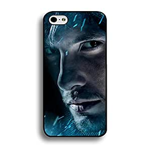Perfect Hard Plastic Seventh Son Phone Case Cover For Iphone 6/6s 4.7inch