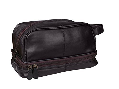 dwellbee-classic-leather-toiletry-bag-and-dopp-kit-french-morocco-leather-dark-brown