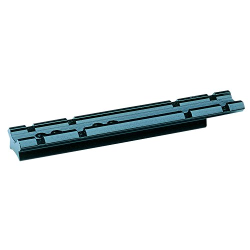 Thompson Center Arms Weaver Style 1 Piece Base Blue Encore 9899 (Center Pistol Encore Thompson)