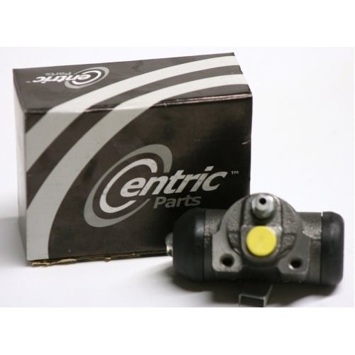 Centric Parts 134.79015 Drum Brake Wheel Cylinder by Centric