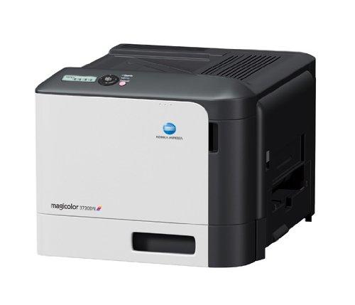 konica-minolta-magicolor-3730dn-business-color-laser-printer-25ppm-2400x600dpi-enet-usb-20