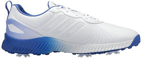 Blue res White Hi White Ftwr W Response Ftwr Womens adidas Bounce Tvqw6pz