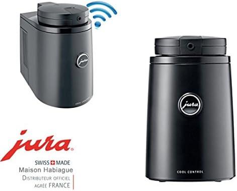 Jura Cool Control Wireless Upgrade Kit 0.6 liter 20 Oz US Seller