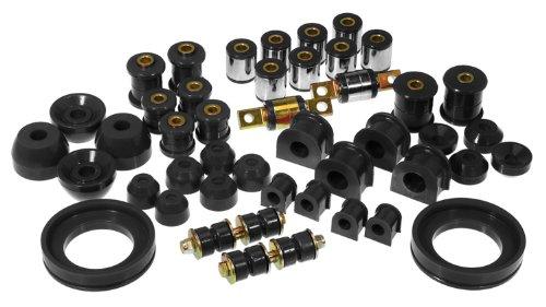 Most Popular Suspension Control Bushing Kits