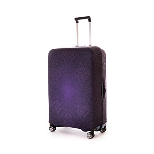 quest luggage - 1