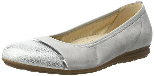 Gabor Gabor Femme Comfort Shoes Ballerines Shoes 705w7qr