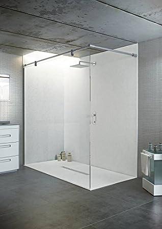 begehbare duschen best eine begehbare dusche ein traum with begehbare duschen finest begehbare. Black Bedroom Furniture Sets. Home Design Ideas
