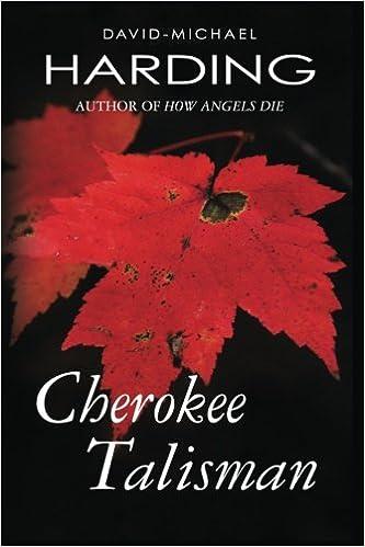 Descargar Torrents En Ingles Cherokee Talisman Epub Patria