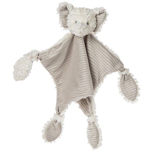 Mary Meyer Afrique Elephant Character Blanket