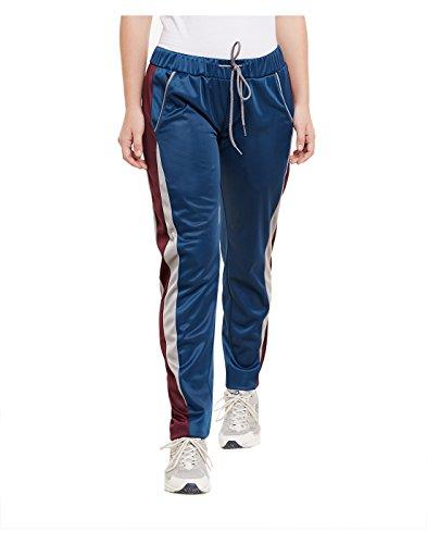 Yepme - Adrena Trackpants - Bleu