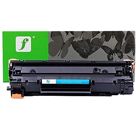 YH-INK para Cartuchos de tóner HP CF279A, compatibles con la ...