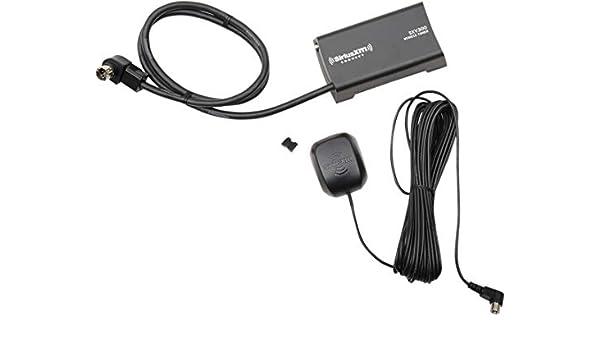 New XM Radio Audiovox Jensen Replacement Vehicle Antenna