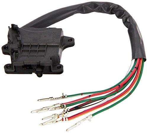 (Genuine Toyota 84140-35100 Headlamp Switch)