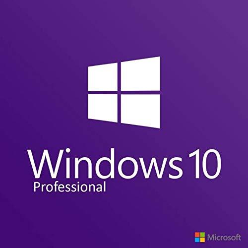 Mega direct Windows 10 Professional 32 64bit Digital License Key + Download  Link Ship mails