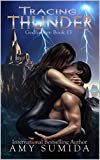Tracing Thunder: Book 13 in the Godhunter Series