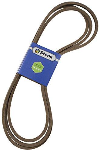 Stens 265-355 OEM Replacement Belt