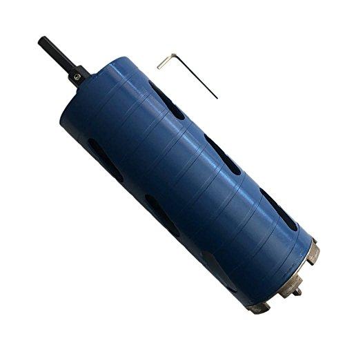 Buy masonry core drill bit