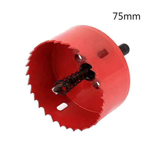 Bestselling Hole Saws