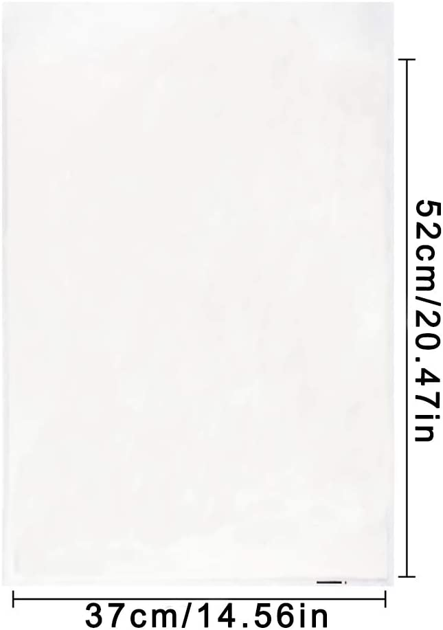 4K Gfdg Carta per Acquerello,20 Fogli Blocco Carta Acquarello,Carta da Pittura,Carta da Disegno,Carte da Acquerello in Cotone,Carta Acquerello Fogli Disegno,per Artisti e Principianti