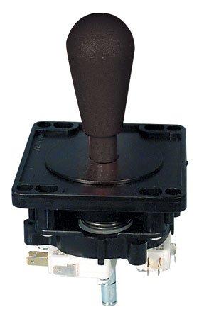 ultimate-joystick-black-2pack