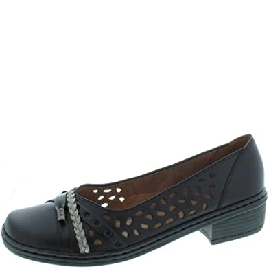innovative design e9884 67111 Jenny by ara Rhodos: Amazon.de: Schuhe & Handtaschen