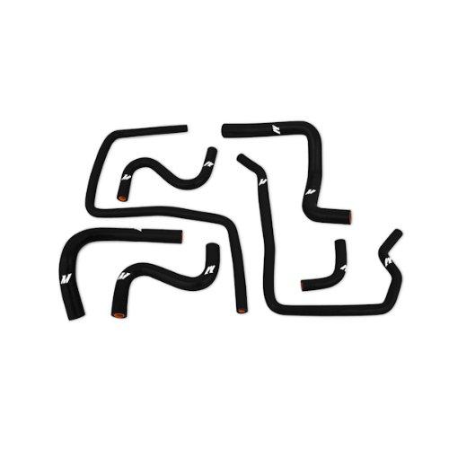 04 subaru wrx radiator hose - 4