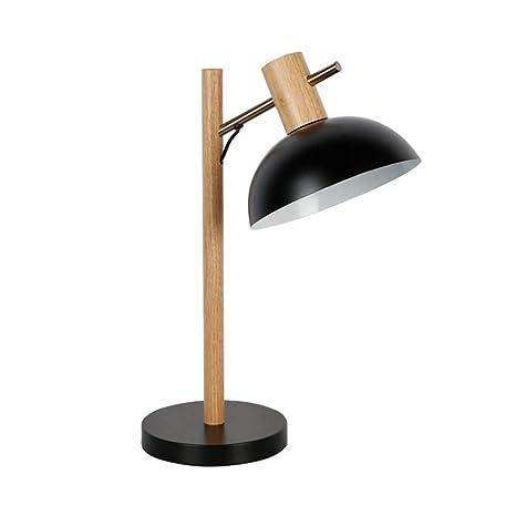 Lámpara De Mesa Lámpara de escritorio Lámpara de mesa ...