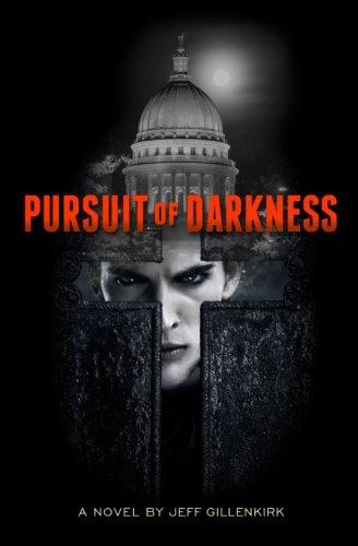 Pursuit of Darkness pdf